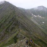 gora-ko