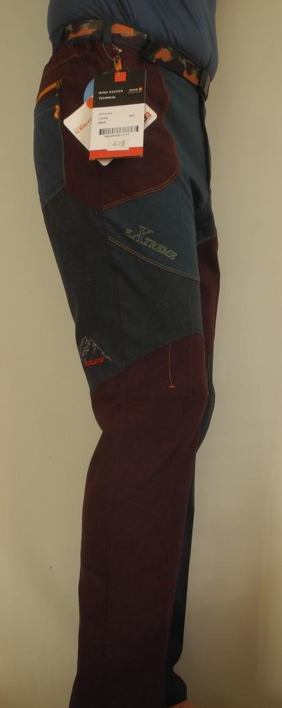 брюки м.волна1