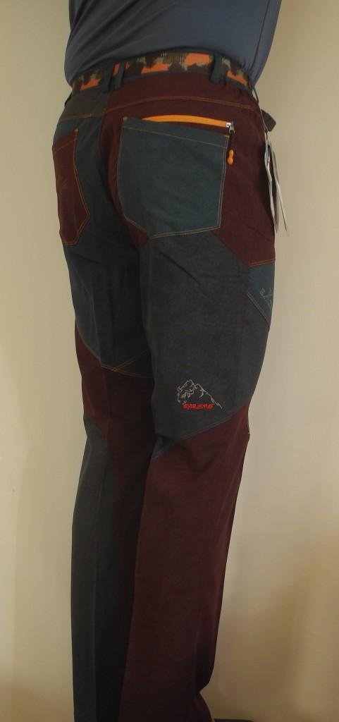 брюки м.волна2