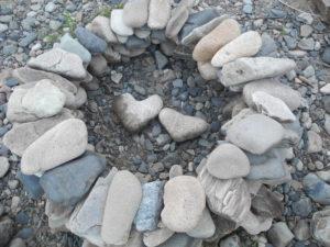 pohodnaya-banya
